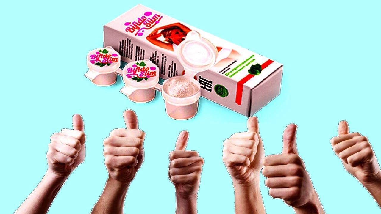 препарат для похудения липкостей