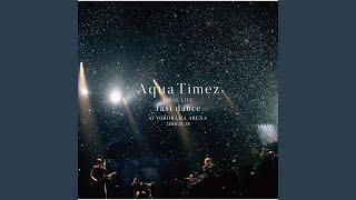 Gambar cover Alones (Last Dance Version)