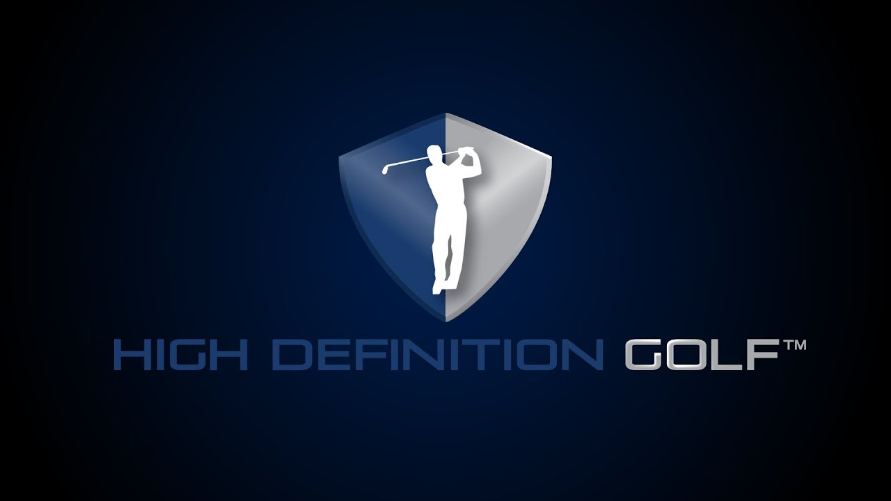 About HD Golf™ – HD Golf - Golf & Sport Simulator - Indoor Golf & Sports