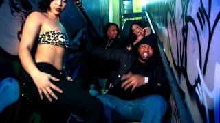 Watch Raekwon To The Top video