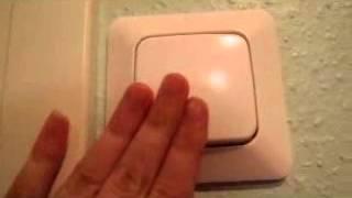 Energiateko 2014 – Hur sparar du på elektricitet