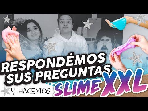 #AskJuanJoxCaché + SLIME XXL ft. Calle y Poché   Juan José Tejada