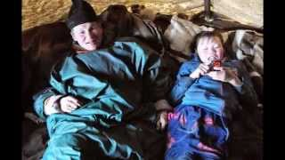 Жизнь на Ямале,Life on Yamal(Жизнь на Ямале,Life on Yamal., 2014-10-12T08:58:50.000Z)