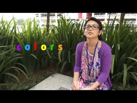 2013 11 25 MyTutor Introduction to Human Communication Natasha