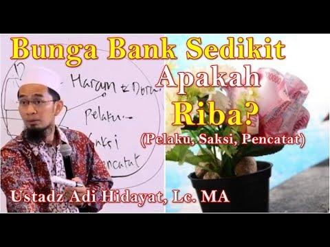 Pinjaman Bank Termasuk Riba, Ð Ð ªð ¶Ð ªð » Ð On Twitter ...