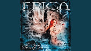 Provided to YouTube by Believe SAS The Obsessive Devotion · Epica T...