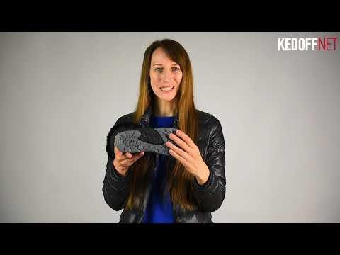 Женские кожаные зимние сапоги Viking на меху ( шерсть )из YouTube · С высокой четкостью · Длительность: 45 с  · Просмотров: 160 · отправлено: 03.01.2017 · кем отправлено: SHOE-HOUSE Интернет магазин обуви