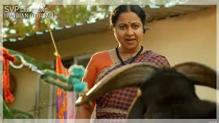 Tamil Trending Mass dialogue WhatsApp Status   Tamil Trending Mass Gethu WhatsApp Status