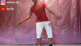 Olamide - science students(Dance video) | Ay Dance