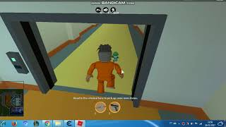 How to download and activate hack crosses wall in new Roblox method!!!