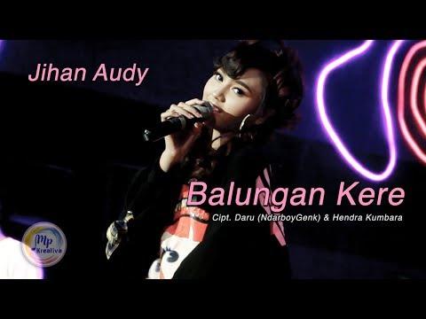 jihan-audy---balungan-kere-[official]