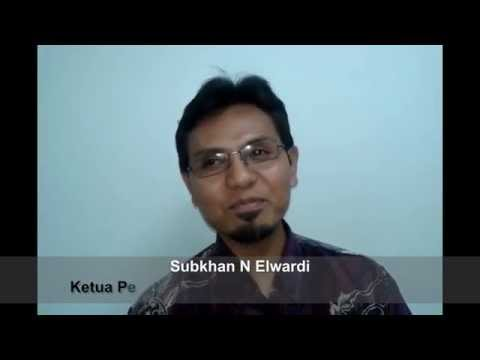 Sikap Pelajar Indonesia di Malaysia Tentang Mou Proton dan PT.ACL.