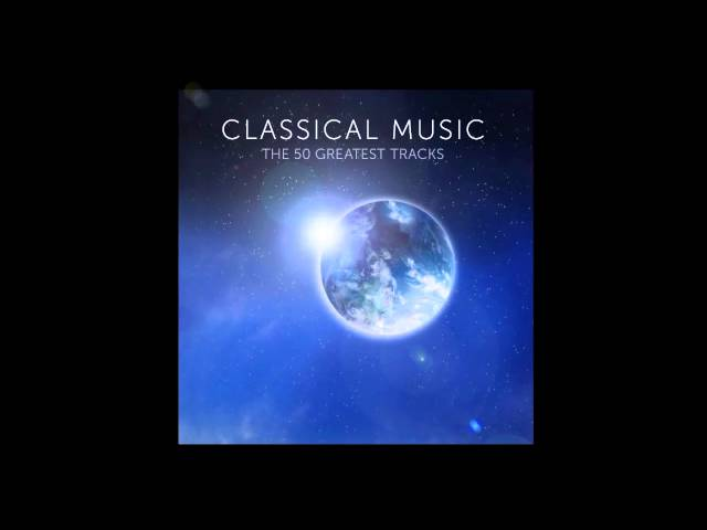 Berlioz - Symphonie fantastique, Op. 14: IV. March to the Scaffold - Royal Philharmonic Orchestra