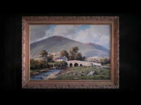 LarneBMA | McIlwaine Gallery Irish Fine Art Larne 028 2003 2026