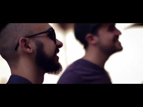 NDE Teaser: Disautonomia Debut Album
