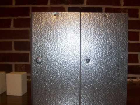 Walk In Cooler Panels >> Walk In Cooler Panel Images Polyurethane Foam Core Panels