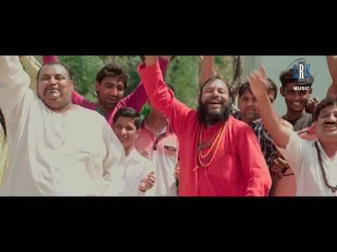 Kabaddi | Movie Song | Kabaddi