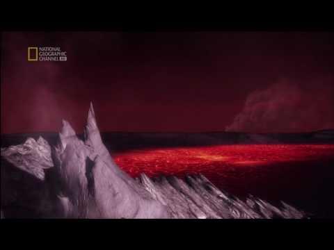 Земля: Биография планеты. Фильм National Geographic - Видео онлайн