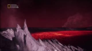 видео: Земля: Биография планеты. Фильм National Geographic