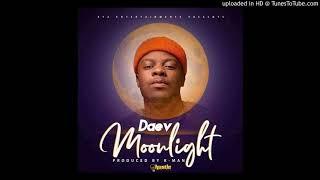 Daev-Moonlight-Prod.-K-Man