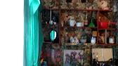Актуальные объявления о продаже недвижимости в городе задонск. Продажа недвижимости недорого в городе задонск — domofond. Ru. 2 комнатная квартира на продажу — город задонск п-т