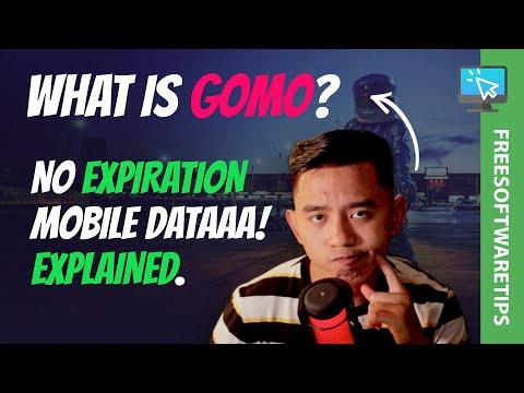 GOMO Sim Philippines: What's GOMO SIM?   Best SMART/Globe alternative? (GOMO Sim Philippines Review)