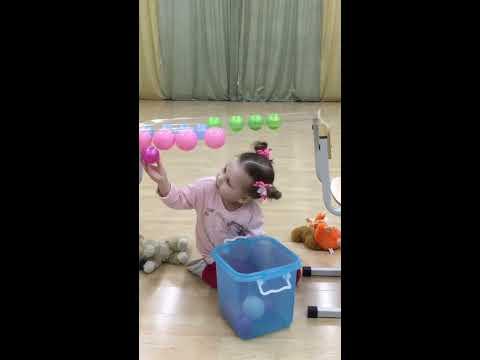 Интересные идеи: подвижные игры с детьми дома