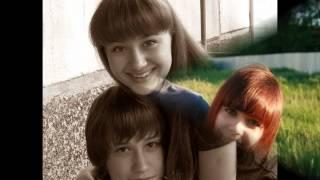 Путь длиною в жизнь: памяти Голованова Анатолия.wmv