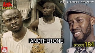ANOTHER ONE Mark Angel Comedy Episode 184
