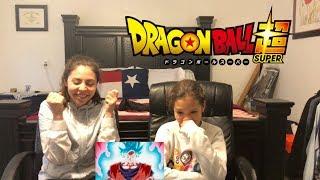 ¡Goku vs TOPPO! Dragon Ball Super Episode 82 English Dub Reaction