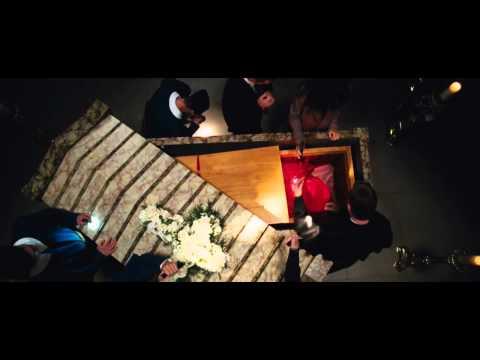 Trailer do filme Os Demônios