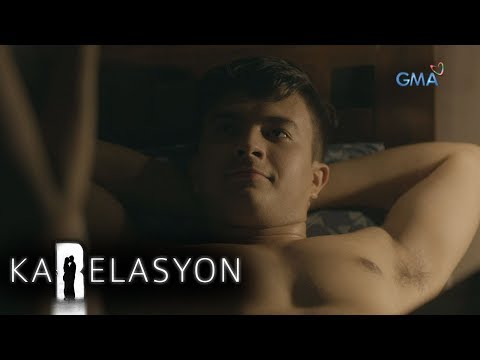 Karelasyon: My beautiful boyfriend (full episode)