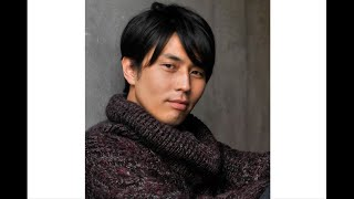 袴田吉彦が離婚を発表 今後は「父親としての責任を果たす」 記事 の ソ ...