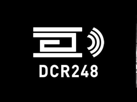 DCR248 - Drumcode Radio Live - Adam Beyer live from Mondo, Madrid