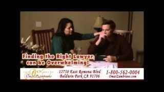 Low Cost Divorces Marina Del Rey Cheap Child Support Custody Visitation Attorney