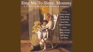 Play The Sleep Song