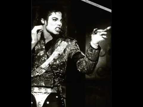 Michael Jackson - Cheater - Lyrics