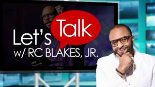 UNDERSTANDING THE BROKENNESS OF A WOMAN AND HOW MEN CONTRIBUTE TO IT- A biblical perspective.BLAKES thumbnail