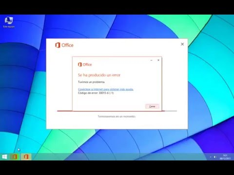 how to uninstall office 15 click to run extensibility component