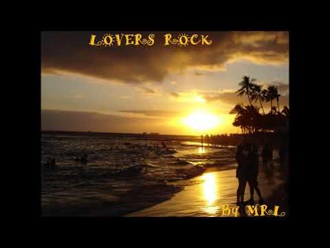 Reggae Lovers Rock October 2018