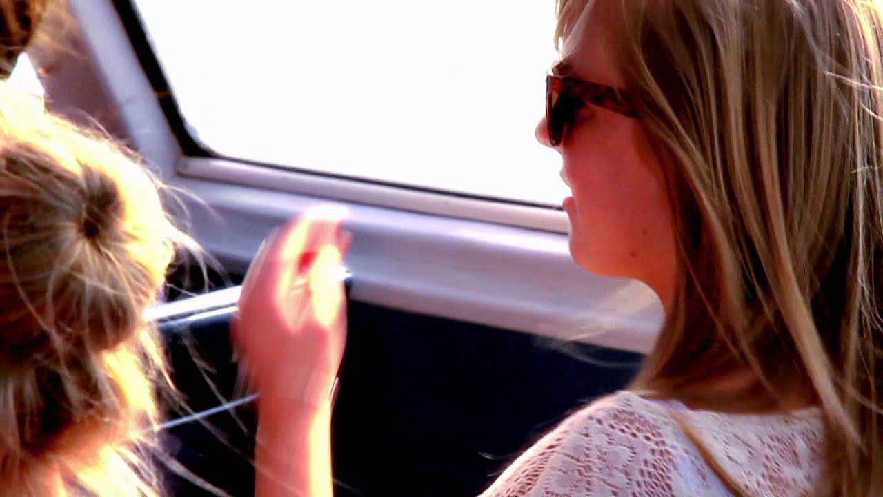 video 2 Day Hop On Hop Off Ferry + Taronga Zoo + Sky Safari