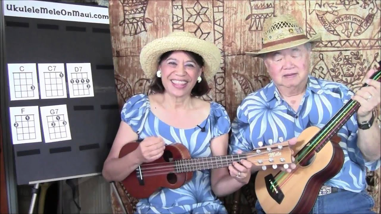 Swing strum to song of old hawaii youtube swing strum to song of old hawaii hexwebz Choice Image