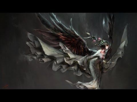 Enya - Cursum Perficio (Instrumental Version)