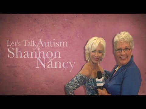 Autism Live July 10, 2020