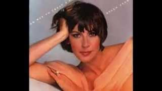 HELEN REDDY You