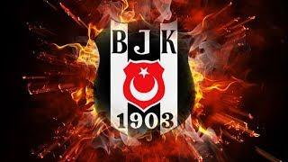 Beşiktaş Gündemi Elneny Abdullah Avcı A Spor Spor Ajansı 07 09 2019