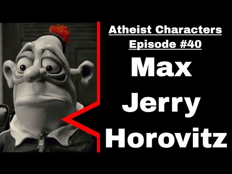 Mary And Max Official Trailer Hd Youtube