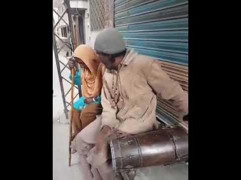 Lajpal Ali a.s 2018 best Manqabat - Qasida فقیر کو پتا ہے کس نام پےخیرات ملتی ہے