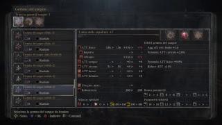 Bloodborne Gameplay 10