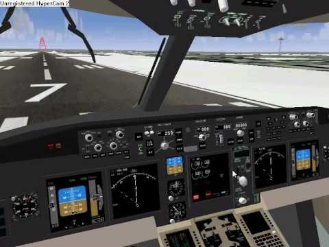 Best flight simulators and aircraft combat games for Mac | iMore